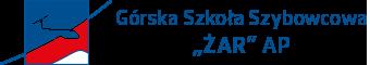 """Górska Szkoła Szybowcowa Aeroklubu Polskiego """"Żar"""""""