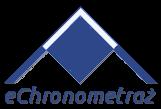 eChronometrazlogoShort