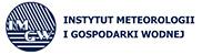 Państwowy Instytut Badawczy IMGW