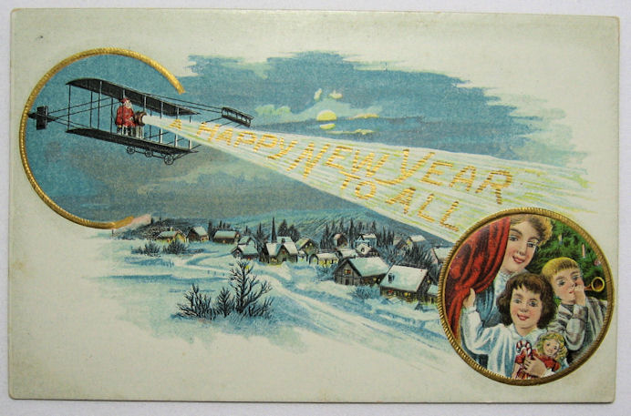 1910santawrightflyer001qd1